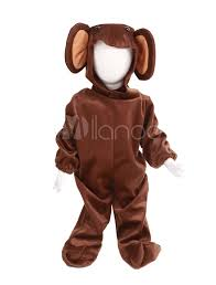 Brown Bear Halloween Costume Costumes Kids Costumes U003ekids Halloween Costumes Selection