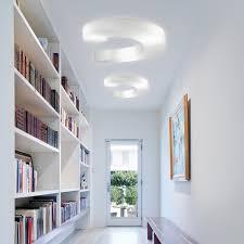 applique soffitto qual 礬 il ladario giusto per la tua casa crea la casa