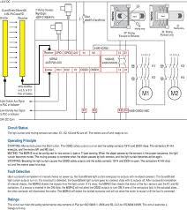taco zone valves wiring diagram taco zone valve guide wiring