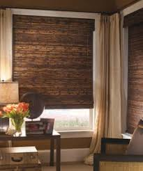 Bamboo Curtains For Windows How To Choose The Perfect Bamboo Shades For Your Space Shades