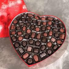 heart box of chocolates 59 chocolate heart kremp