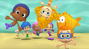 image hair84 png bubble guppies wiki fandom powered by wikia