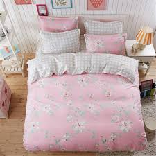 online get cheap country bed sheets aliexpress com alibaba group