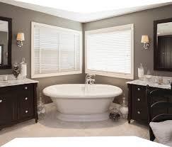 bathroom u0026 home remodeling new albany oh bath tubs showers