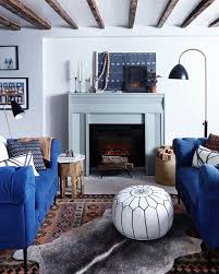 Living Spaces Sofas by Best 25 Cozy Living Spaces Ideas On Pinterest Cozy Living Rooms