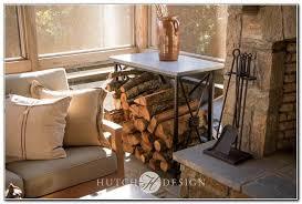 indoor firewood storage cabinets willdrost
