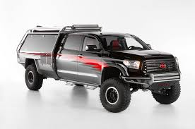 toyota tundra crewmax length 2014 toyota tundra reviews and rating motor trend