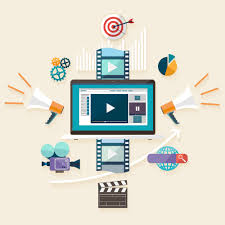 Marketing Advisor Five Elements On Why Businesses Must Prioritize Creation Of Video