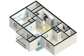 2 bedroom apartment floor plans u0026 pricing u2013 wellington at chenal