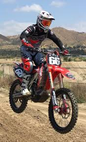 customized motocross jerseys jersey lettering like the pros moto related motocross forums
