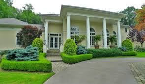 neoclassical homes architectural styles from a to z just ask adam