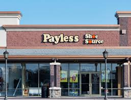 payless light up shoes jake lighted runner light up shoes from payless may cause fire fortune