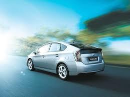 lexus rx 400h ncap toyota prius hybrid recalled in india autocolumn