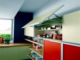 vintage kitchen lighting small kitchen retro kitchen light fixtures