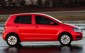 volkswagen fox 1990 volkswagen fox trendline 2015 reviews prices ratings with