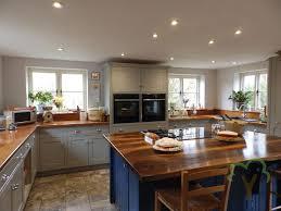 kitchens u2013 honiton joinery
