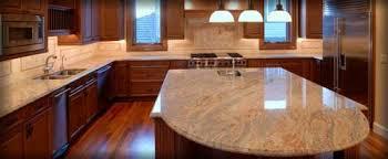 kitchen islands with granite kitchen brilliant kitchen granite ideas kitchen granite sles