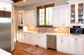 discount kitchen cabinets dallas tx kitchen cabinets dallas aristonoil com