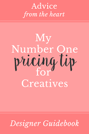 Number One Create Package Pricing And Post It Clearly On Your Site