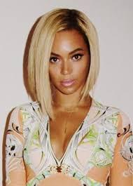 weave hairstyles 50 best black weave hairstyles herinterest com