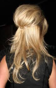 233 best hairs images on pinterest hairstyles braids and hair