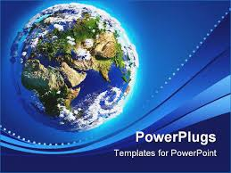 templates powerpoint earth free earth science powerpoint templates earth science powerpoint