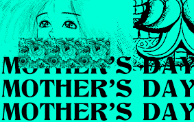 Mothers Day Celebrate Mother U0027s Day With These 25 Classic Songs From The Reinas