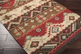 Area Rugs Tucson Rugs Fabulous Home Goods Rugs Wool Area Rugs And Southwest Area