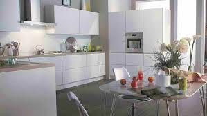 cours de cuisine boulogne billancourt cours de cuisine boulogne billancourt maison design edfos com
