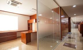 Names For Interior Design Companies by Basic Hitech Furniture Pvt Ltd Under The Brand Name Jcraft Is A