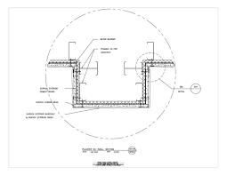 Floor Plan Symbols Pdf by Usg Design Studio Steel Stud Framing Download Details