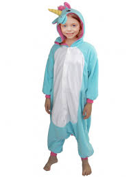 elephant costume for toddlers kids onesie 50 off on sale sydney outlet