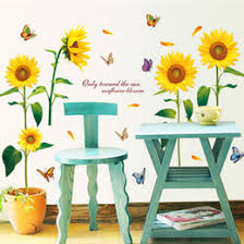 wallpaper online shopping sunflower bedroom wallpaper online sunflower bedroom wallpaper