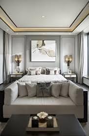 Best  Contemporary Bedroom Designs Ideas On Pinterest - Dream bedroom designs