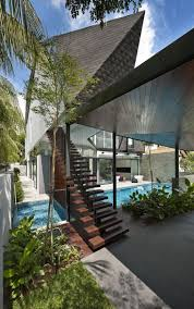 2543 best houses images on pinterest architecture exterior and