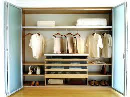 Cloth Closet Doors Canvas Wardrobe Closet Free Standing Metal Wardrobe Closet With