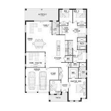 fairmont homes floor plans 7 best house plan 15m images on pinterest blueprints for homes