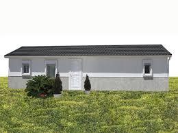 siete ventajas de casas modulares modernas y como puede hacer un uso completo de ella casas prefabricadas económicas hergohomes brasil n casas carbonell