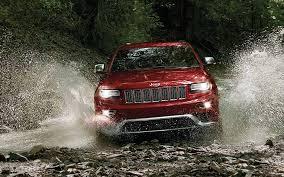 jeep grand mercedes comparison jeep grand limited 3 6 2015 vs