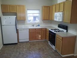 joe hermanson u0027s adu a daylight basement rental accessory dwellings