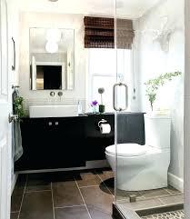 Ikea Hemnes Bathroom Vanity Ikea Hemnes Bathroom Bathroom Vanity Bathroom Vanity Plumbing
