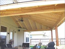 patio heater under roof aluminum awnings for patios under decking awning over water