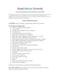 hvac technician resume exles service technician resume similar resumes field service technician