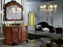 vintage bathroom vanities in the modern world allstateloghomes com