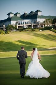 Wedding Venues Inland Empire Victoria Club Weddings Get Prices For Wedding Venues In Ca