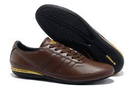 porsche shoes 2017 adidas porsche shoes 2017 summer sweatshirts tennis shoes