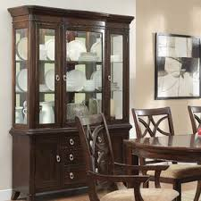 Cabinet Dining Room Display Cabinets You U0027ll Love Wayfair