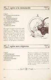 livre de cuisine traditionnelle archivée la cuisine des pionniers l histoire des livres de