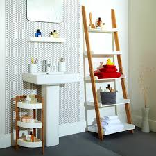 Small Bathroom Shelf Walmart Bathroom Shelving Moncler Factory Outlets Com