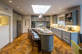 Winner Kitchen Design Software Kitchens Ireland Fitted Kitchens Bedrooms Celtic Interiors Cork